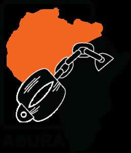 Abura Publishing